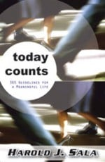 Today Counts