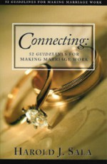 Connecting-52 Guidelines for Making Marriage Work