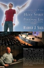 Unleashing the Power of the Holy Spirit in Your Personal Life