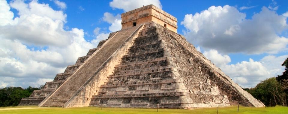 Mexico 960