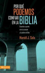 CONFIDENCE-SPANISH-295