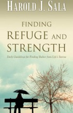 Finding Refuge and Strength (OUT OF STOCK)