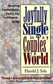 joyfully_single295