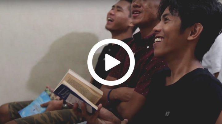 Video-Cover-Barangay-Valencia-WP