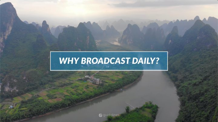 Why-Broadcast-Daily-cover