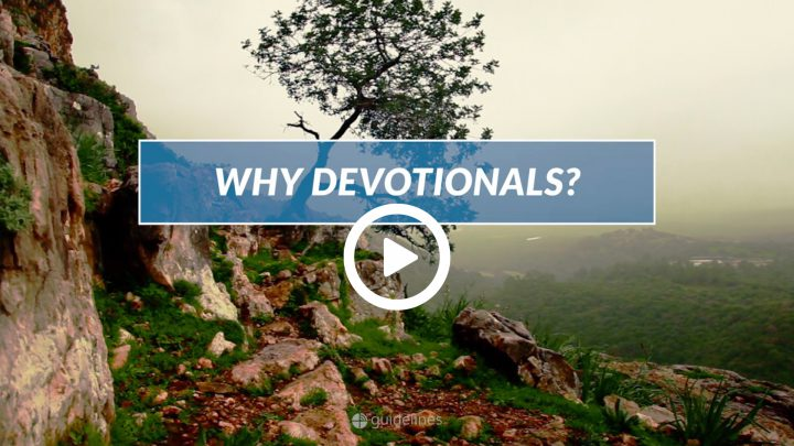Why-Devotionals-Website-Cover