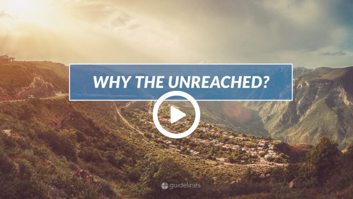 Why-Unreached-Cover-Blog