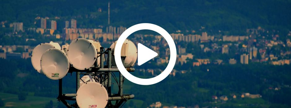 Difference between thesis and outline