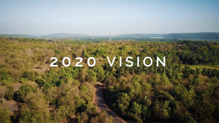 video-cover-2020vision