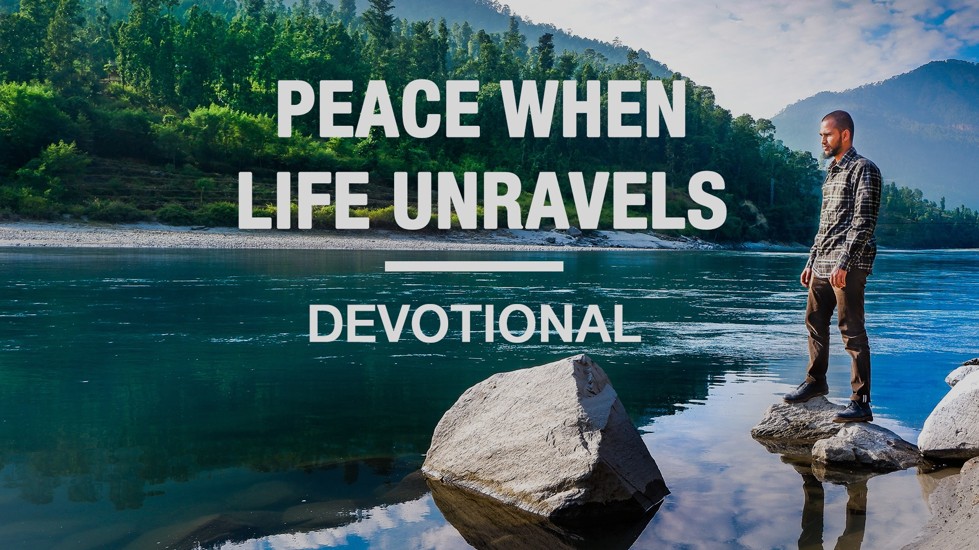 Cover-Devotional-PeaceLifeUnravels