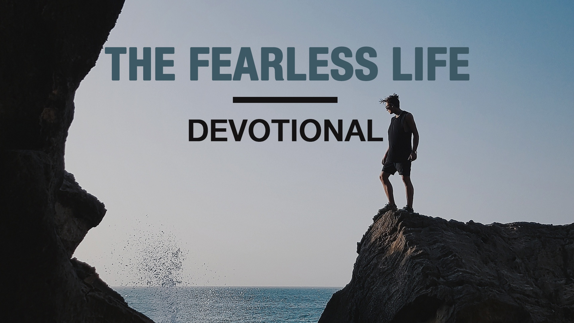 Cover-Devotional-TheFearlessLife