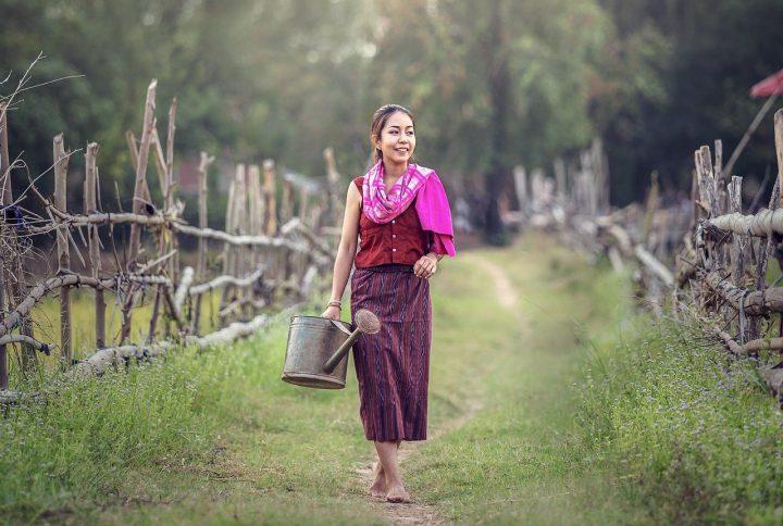 cambodia finding faith restoring family