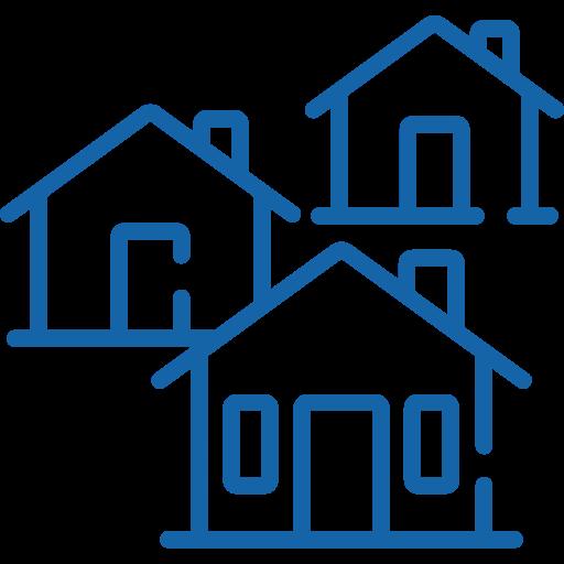 icon-houses
