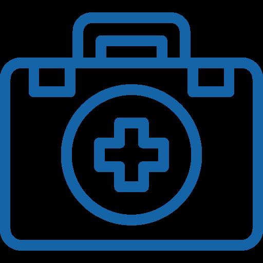 icon-medical-kit
