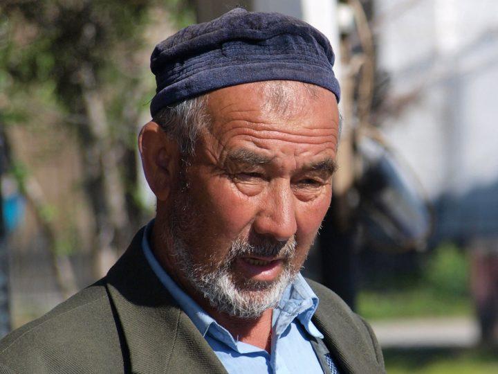 Kazakh_man
