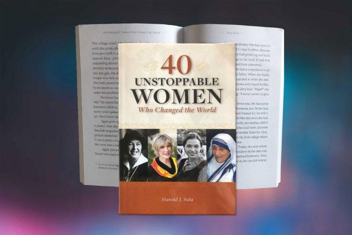 40-unstoppable-woman-thumb