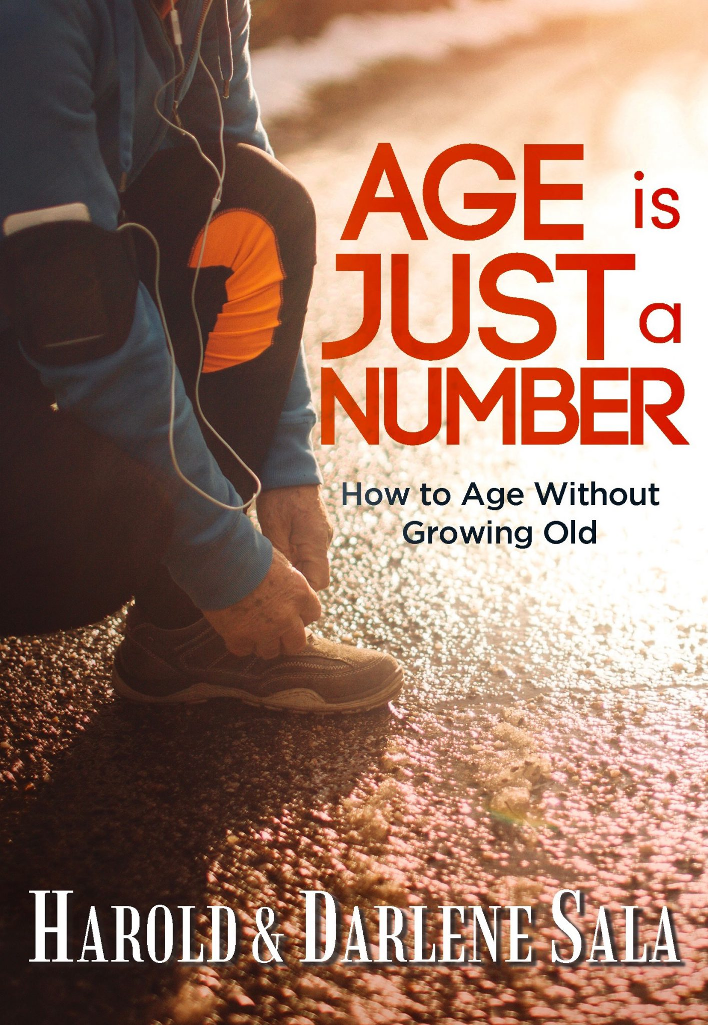 age is just a number Lyrics to 'age is just a number' by mezzo age is just a number / dance to the beat of your new life / a life filled with purpose and meaning / oohoohoo / stomp.
