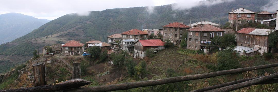 Bulgaria-Countryside-2