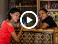 VIDEO: Hope After the Storm – A New Community Radio Station in the Philippines