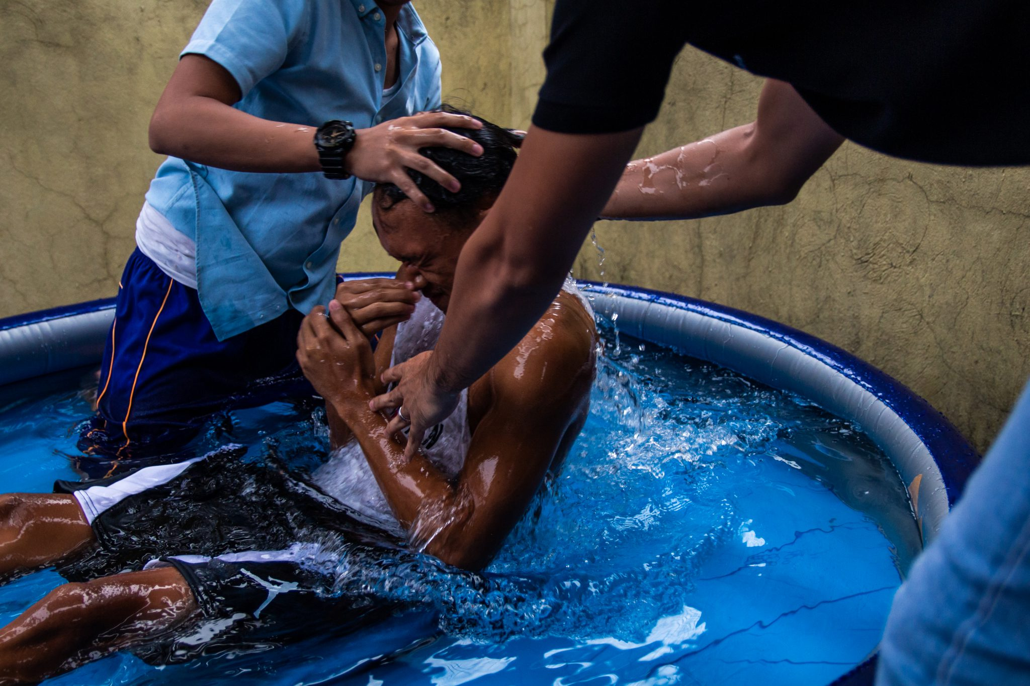 boy-baptism-philippines-our-impact