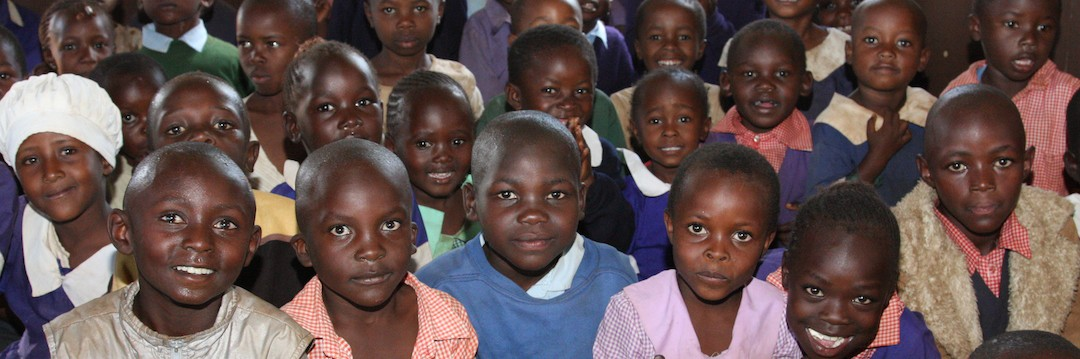 kenya-NANCY-MED-OUTREACH-076