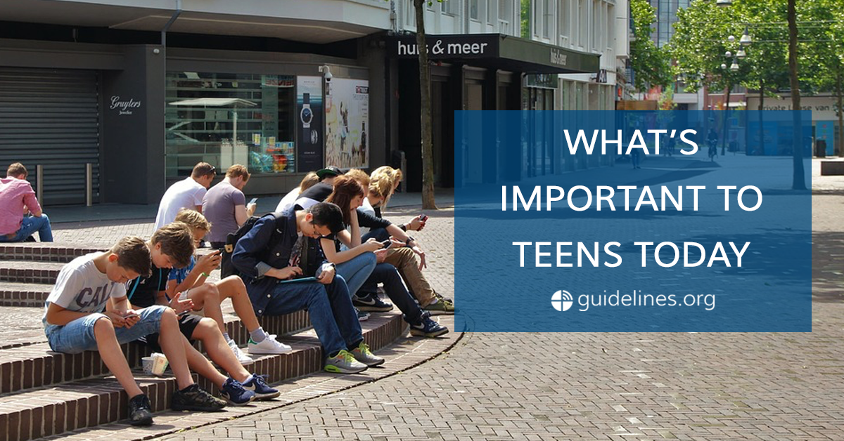 teenagers today Composition teenagers today essay: zombie creative writing prompts by | posted in: uncategorized | 0 im taking a one minute break from writing essays to inform the.
