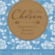 you-are-chosen